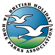 The British Holiday and Home Parks Association